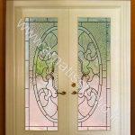 گالری درب شیشه ای (5)