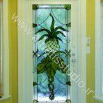 گالری درب شیشه ای (6)